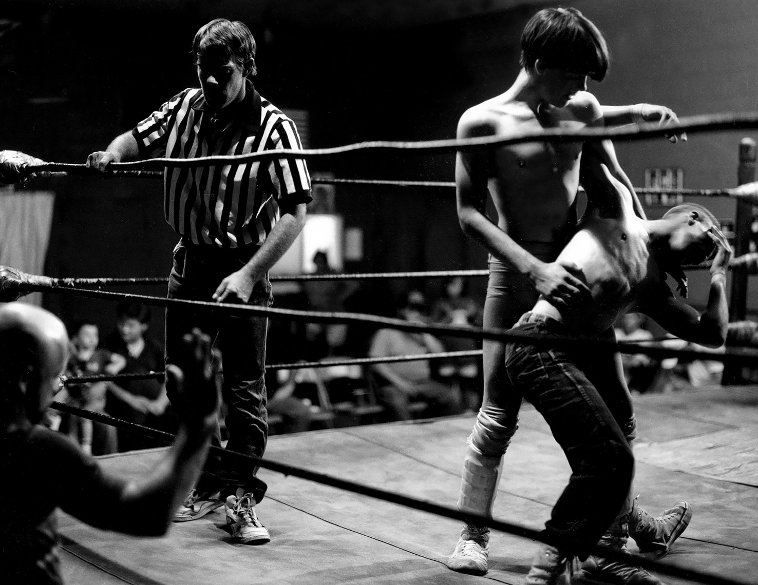 BodySlam05_WEB
