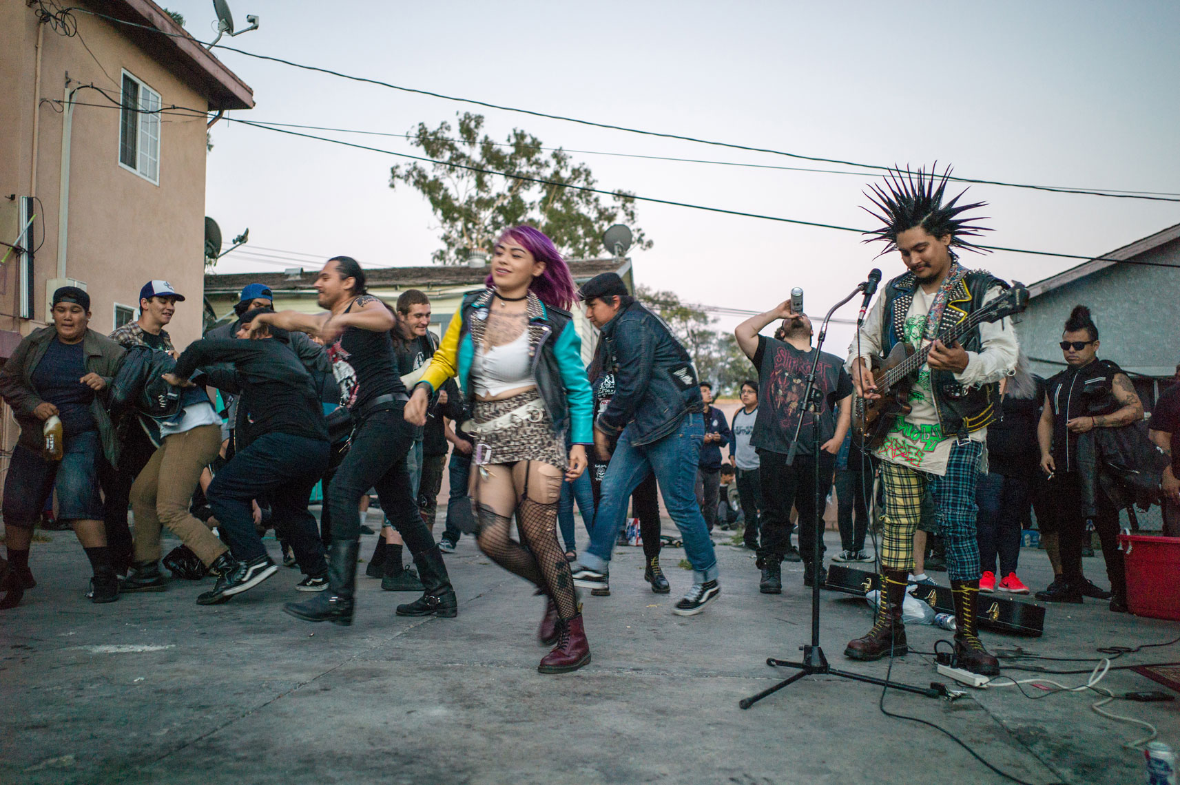 Boyle_Heights_Punk2